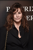 Celebrity Photo: Gina Gershon 1200x1805   189 kb Viewed 32 times @BestEyeCandy.com Added 19 days ago