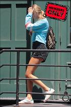 Celebrity Photo: Taylor Swift 2333x3500   2.1 mb Viewed 5 times @BestEyeCandy.com Added 27 days ago