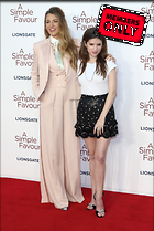 Celebrity Photo: Anna Kendrick 1987x2968   3.5 mb Viewed 1 time @BestEyeCandy.com Added 119 days ago