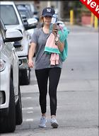 Celebrity Photo: Ashley Tisdale 2185x3000   534 kb Viewed 6 times @BestEyeCandy.com Added 5 days ago