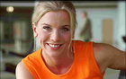 Celebrity Photo: Eva Habermann 1920x1200   28 kb Viewed 266 times @BestEyeCandy.com Added 3 years ago