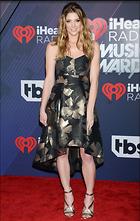 Celebrity Photo: Ashley Greene 2100x3321   1.1 mb Viewed 22 times @BestEyeCandy.com Added 22 days ago
