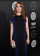 Celebrity Photo: Alicia Witt 2240x3144   978 kb Viewed 60 times @BestEyeCandy.com Added 149 days ago