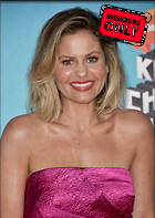 Celebrity Photo: Candace Cameron 2200x3100   4.9 mb Viewed 0 times @BestEyeCandy.com Added 4 days ago
