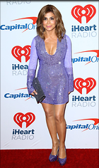 Celebrity Photo: Paula Abdul 1200x2026   376 kb Viewed 154 times @BestEyeCandy.com Added 239 days ago