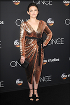 Celebrity Photo: Ginnifer Goodwin 2100x3150   728 kb Viewed 13 times @BestEyeCandy.com Added 24 days ago