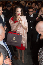 Celebrity Photo: Angelina Jolie 2000x3000   438 kb Viewed 28 times @BestEyeCandy.com Added 124 days ago