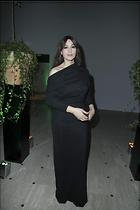 Celebrity Photo: Monica Bellucci 1200x1800   208 kb Viewed 28 times @BestEyeCandy.com Added 48 days ago
