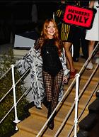 Celebrity Photo: Lindsay Lohan 1593x2199   1.7 mb Viewed 0 times @BestEyeCandy.com Added 3 days ago