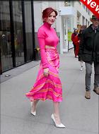Celebrity Photo: Bella Thorne 1200x1629   264 kb Viewed 60 times @BestEyeCandy.com Added 2 days ago
