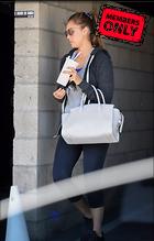 Celebrity Photo: Jessica Alba 2044x3200   2.2 mb Viewed 0 times @BestEyeCandy.com Added 3 hours ago