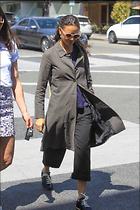 Celebrity Photo: Thandie Newton 1200x1800   346 kb Viewed 6 times @BestEyeCandy.com Added 44 days ago