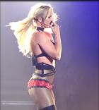 Celebrity Photo: Britney Spears 2509x2799   995 kb Viewed 150 times @BestEyeCandy.com Added 121 days ago