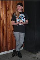 Celebrity Photo: Avril Lavigne 1200x1800   221 kb Viewed 45 times @BestEyeCandy.com Added 78 days ago