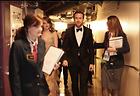 Celebrity Photo: Emma Stone 2500x1720   617 kb Viewed 16 times @BestEyeCandy.com Added 173 days ago
