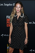Celebrity Photo: Dylan Penn 1200x1800   199 kb Viewed 34 times @BestEyeCandy.com Added 173 days ago