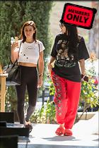 Celebrity Photo: Kylie Jenner 2134x3200   3.6 mb Viewed 1 time @BestEyeCandy.com Added 96 days ago