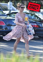 Celebrity Photo: Ashley Greene 2401x3500   4.1 mb Viewed 1 time @BestEyeCandy.com Added 7 days ago