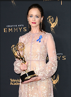 Celebrity Photo: Alexis Bledel 1200x1625   325 kb Viewed 37 times @BestEyeCandy.com Added 40 days ago