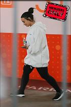 Celebrity Photo: Demi Lovato 2133x3200   2.5 mb Viewed 0 times @BestEyeCandy.com Added 51 days ago