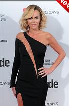 Celebrity Photo: Amanda Holden 1200x1824   146 kb Viewed 36 times @BestEyeCandy.com Added 6 days ago