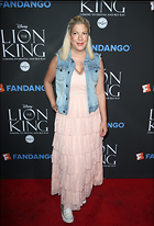 Celebrity Photo: Tori Spelling 2377x3500   1.1 mb Viewed 10 times @BestEyeCandy.com Added 28 days ago