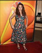 Celebrity Photo: Debra Messing 1200x1537   259 kb Viewed 57 times @BestEyeCandy.com Added 46 days ago