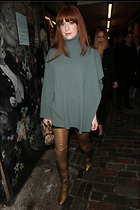 Celebrity Photo: Nicola Roberts 1200x1800   300 kb Viewed 30 times @BestEyeCandy.com Added 186 days ago