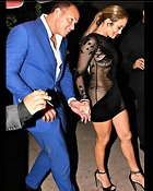 Celebrity Photo: Jennifer Lopez 512x640   88 kb Viewed 116 times @BestEyeCandy.com Added 17 days ago
