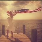 Celebrity Photo: Christina Aguilera 1200x1200   170 kb Viewed 99 times @BestEyeCandy.com Added 20 days ago