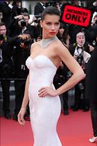 Celebrity Photo: Adriana Lima 3712x5568   2.7 mb Viewed 4 times @BestEyeCandy.com Added 650 days ago