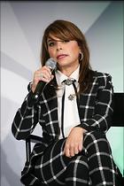 Celebrity Photo: Paula Abdul 1800x2700   700 kb Viewed 33 times @BestEyeCandy.com Added 220 days ago