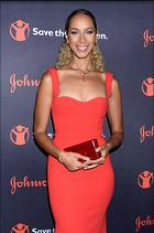 Celebrity Photo: Leona Lewis 1200x1809   324 kb Viewed 13 times @BestEyeCandy.com Added 53 days ago