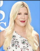 Celebrity Photo: Tori Spelling 1200x1513   314 kb Viewed 51 times @BestEyeCandy.com Added 285 days ago