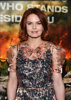 Celebrity Photo: Jennifer Morrison 1200x1680   321 kb Viewed 12 times @BestEyeCandy.com Added 33 days ago