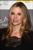 Celebrity Photo: Mira Sorvino 1200x1812   281 kb Viewed 146 times @BestEyeCandy.com Added 468 days ago