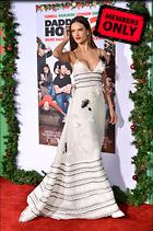 Celebrity Photo: Alessandra Ambrosio 4080x6144   2.5 mb Viewed 1 time @BestEyeCandy.com Added 8 days ago