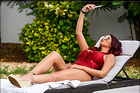 Celebrity Photo: Amy Childs 1200x800   130 kb Viewed 99 times @BestEyeCandy.com Added 362 days ago