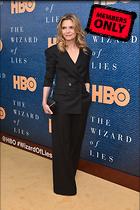 Celebrity Photo: Michelle Pfeiffer 4016x6016   3.7 mb Viewed 0 times @BestEyeCandy.com Added 32 days ago