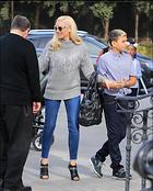 Celebrity Photo: Gwen Stefani 1200x1489   244 kb Viewed 23 times @BestEyeCandy.com Added 29 days ago