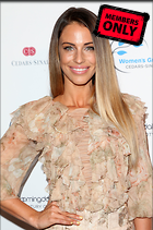 Celebrity Photo: Jessica Lowndes 2387x3600   1.3 mb Viewed 1 time @BestEyeCandy.com Added 141 days ago