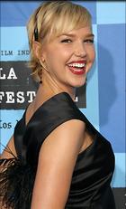 Celebrity Photo: Arielle Kebbel 1820x3000   771 kb Viewed 18 times @BestEyeCandy.com Added 139 days ago