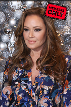 Celebrity Photo: Leah Remini 2667x4000   6.6 mb Viewed 1 time @BestEyeCandy.com Added 136 days ago