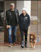 Celebrity Photo: Amanda Seyfried 1200x1496   197 kb Viewed 4 times @BestEyeCandy.com Added 20 days ago