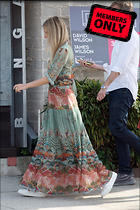 Celebrity Photo: Gwyneth Paltrow 2596x3900   1.4 mb Viewed 3 times @BestEyeCandy.com Added 60 days ago