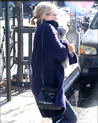 Celebrity Photo: Naomi Watts 1200x1500   219 kb Viewed 8 times @BestEyeCandy.com Added 16 days ago