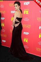 Celebrity Photo: Penelope Cruz 2100x3150   523 kb Viewed 10 times @BestEyeCandy.com Added 8 days ago