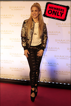 Celebrity Photo: Shakira 3840x5760   1.7 mb Viewed 1 time @BestEyeCandy.com Added 176 days ago