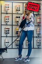 Celebrity Photo: Sophie Turner 2200x3300   2.6 mb Viewed 2 times @BestEyeCandy.com Added 14 hours ago