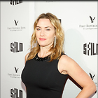 Celebrity Photo: Kate Winslet 1200x1200   135 kb Viewed 84 times @BestEyeCandy.com Added 129 days ago